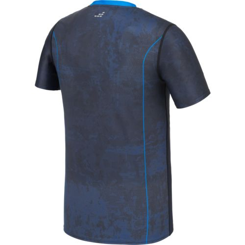 BCG Men's Seamless Running T-shirt - view number 2