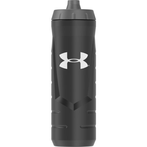 Under Armour 32 oz Squeeze Hydration Bottle