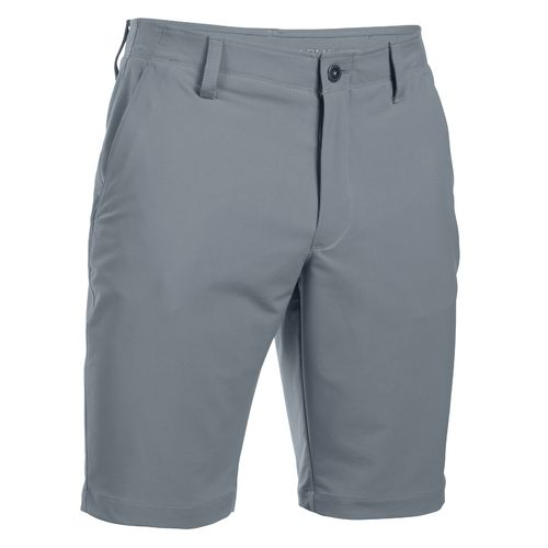 Display product reviews for Under Armour Men's Match Play Tapered Short