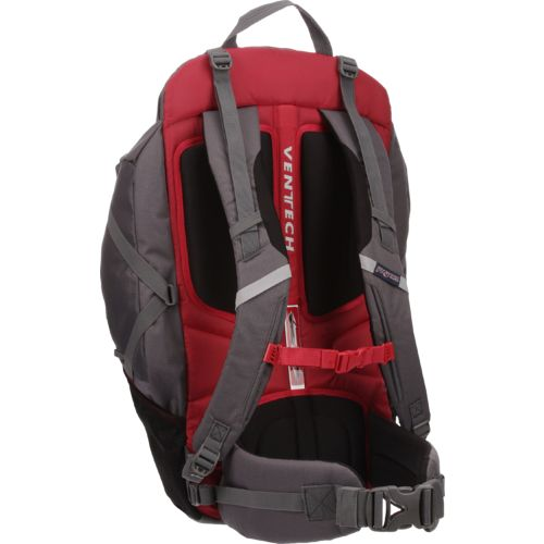 JanSport® Equinox 40 Backpack - view number 3