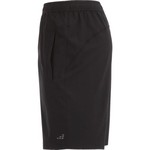 BCG Men's Fusion Short - view number 5