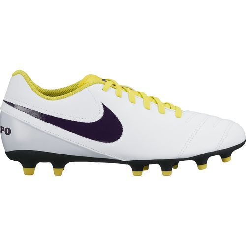 s soccer cleats s soccer shoes soccer