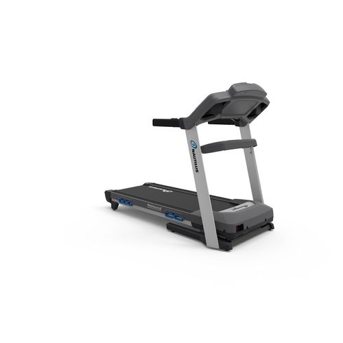 Nautilus T618 Treadmill - view number 14