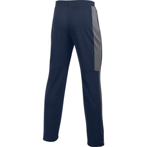 Under Armour Men's Maverick Tapered Pant - view number 2