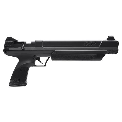 Display product reviews for Umarex USA Strike Point Pump Air Pistol