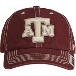 '47 Texas A&M University Turner Clean Up Cap - view number 1