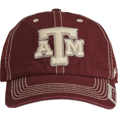 '47 Texas A&M University Turner Clean Up Cap