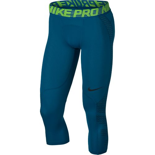 Nike Men's Hypercool 3/4 Tight