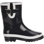 Austin Trading Co. Boys' Solid Rubber Boots - view number 1