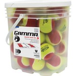 Gamma Quick Kids™ 36 Tennis Balls 24-Pack - view number 1