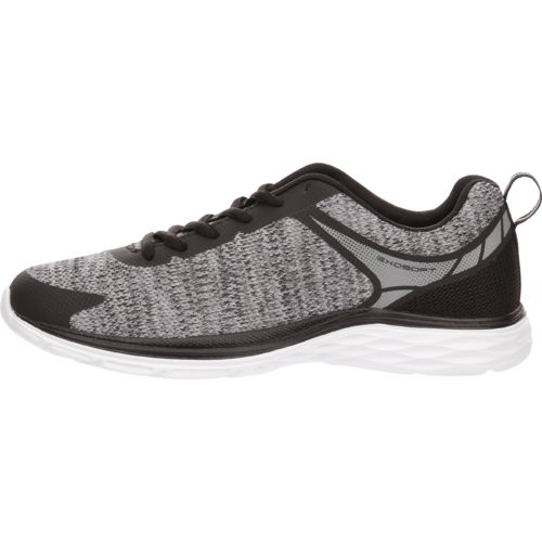 Display product reviews for BCG Women's Lithium II Running Shoes