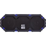 Altec Lansing LifeJacket Waterproof Bluetooth Portable Speaker - view number 2