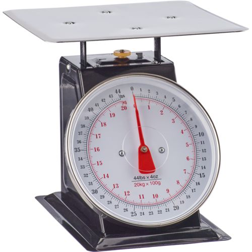 Display product reviews for Game Winner 44 lb Scale