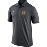 Nike Men's Wichita State University Victory Block Polo Shirt - view number 1
