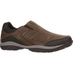 Magellan Outdoors Men's Saxum Slip-On Shoes - view number 2