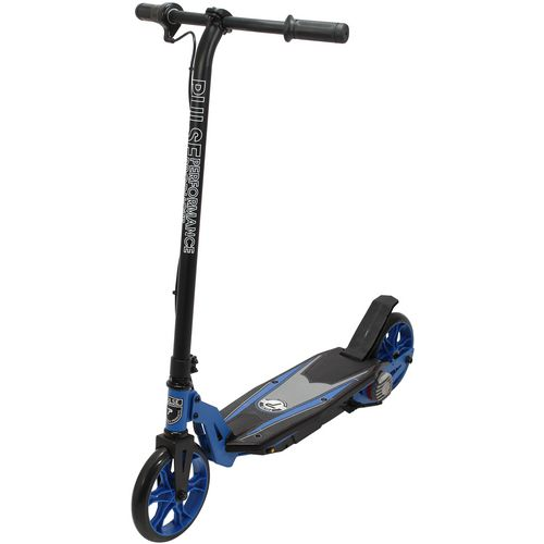 Pulse Kids' RF-200 Rechargeable Electric Scooter - view number 1