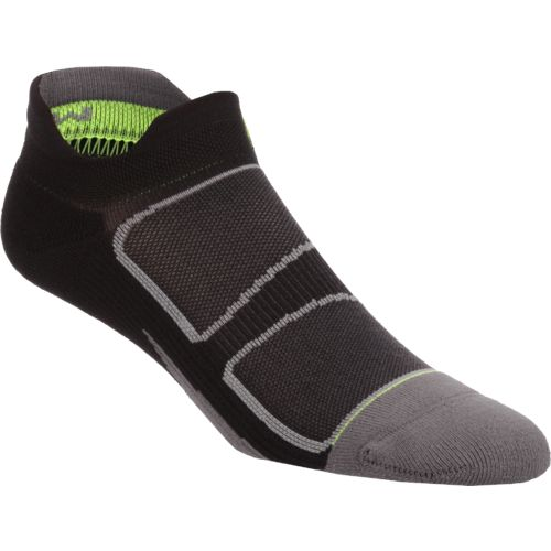 Feetures Men's Elite Light Cushion Socks