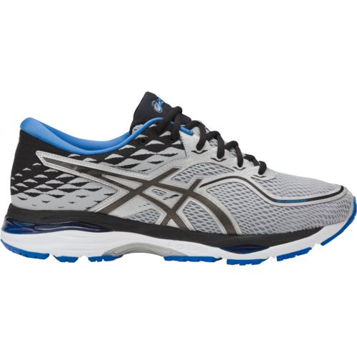 ASICS Men's Gel Cumulus 19 Running Shoes