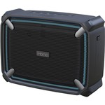 iHome Bluetooth Stereo Speaker with Accent Light - view number 1