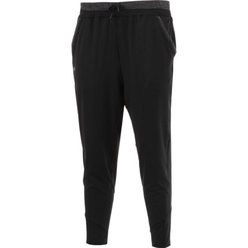 Under Armour Women's Got Game Ankle Crop Pant - view number 3