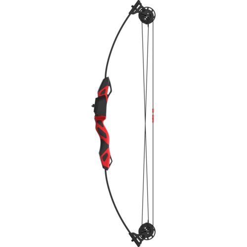Barnett Youth Vertigo Compound Bow