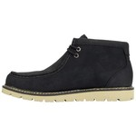 Lugz Men's Sandstone Chukka Boots - view number 3
