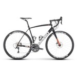 Diamondback Men's Century 2 700c 22-Speed Road Bicycle - view number 2