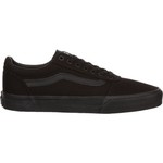 Vans Men's Ward Shoes - view number 1