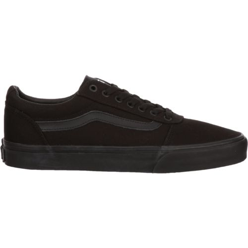 Vans Men's Ward Shoes