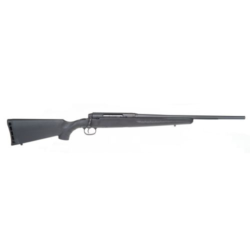 Savage Youth Axis .223 Remington Bolt-Action Rifle