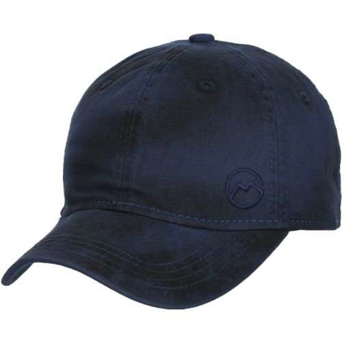 Magellan Outdoors Women's Crooked Wash Hat - view number 2