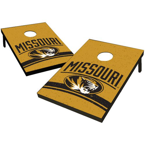 Wild Sports University of Missouri Tailgate Toss - view number 1