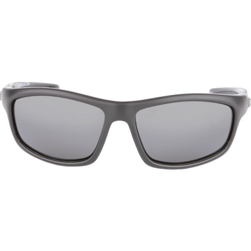 PUGS Elite Series Premium 7 Active Sport Sunglasses - view number 1