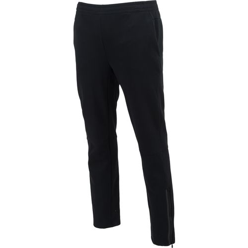 adidas Men's Squad ID Track Pant - view number 3