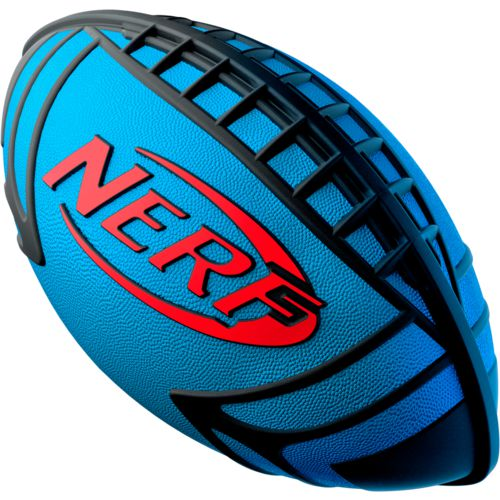 NERF Sports Pro Series Football - view number 1