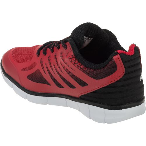 Fila™ Boys' Speedstride TN Training Shoes - view number 3
