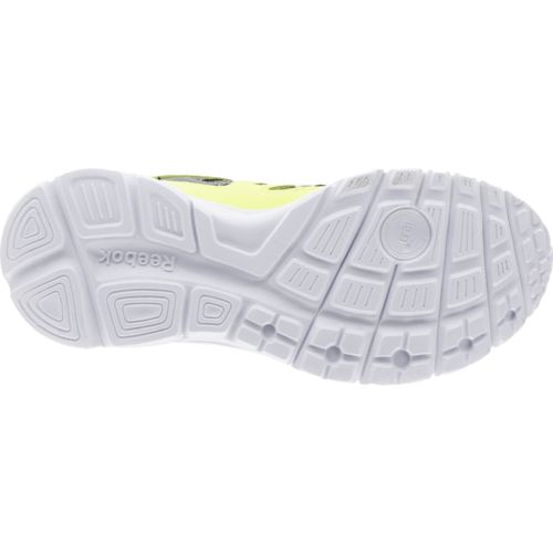 Reebok Boys' Run Supreme 2.0 Shoes - view number 6