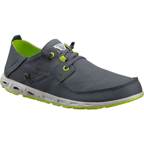 Columbia Sportswear Men's Bahama Vent Relaxed PFG Boat Shoes