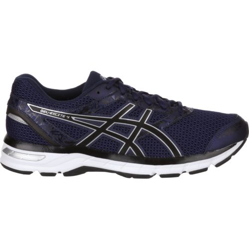 Display product reviews for ASICS® Men's Gel-Excite™ 4 Running Shoes