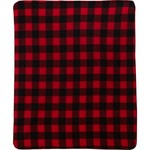 Northpoint Trading 50 in x 60 in Fleece Throw Blanket - view number 1