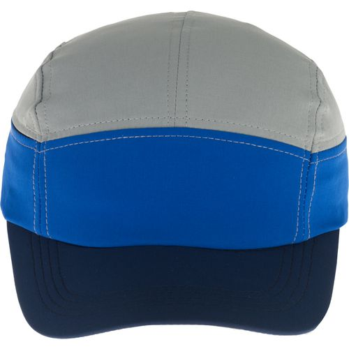 BCG Adults' Colorblock Hat