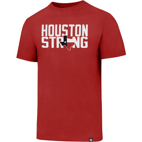 '47 Adults' Houston Strong T-Shirt