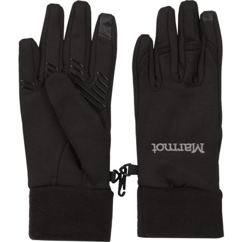 Marmot Women's Connect Gloves