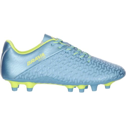 Modell's Sporting Goods has a wide selection of soccer cleats. Visit us online and shop for great deals today! Modell's Sporting Goods.