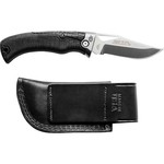 Gerber Gator Premium Folder Clip-Point Blade Knife - view number 3