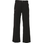 Magellan Outdoors Women's Softshell Ski Pant - view number 1