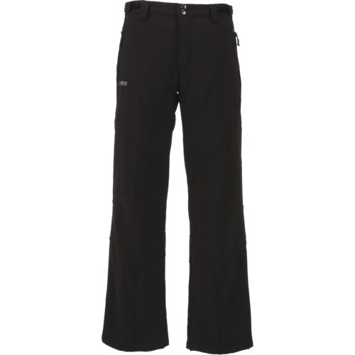 Magellan Outdoors Women's Softshell Ski Pant