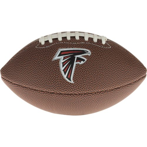Rawlings Atlanta Falcons Air It Out Youth Football
