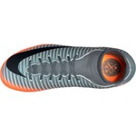 Nike Youth Mercurial Victory VI CR7 Firm Ground Soccer Cleats - view number 4
