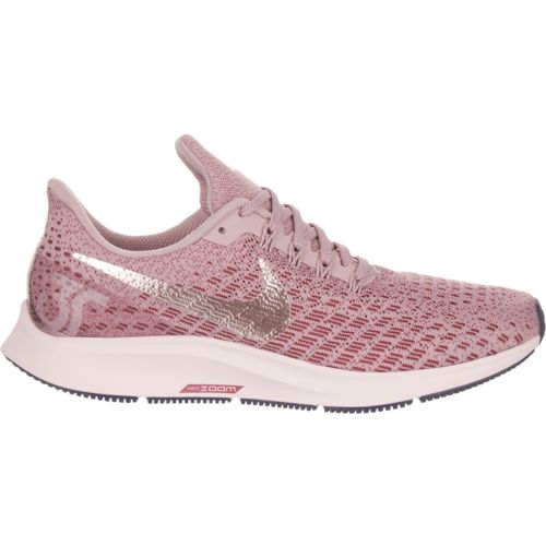 Nike Women's Air Zoom Pegasus 35 Nod to Her Running Shoes